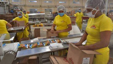 Photo of Comité Empresarial pide al Ejecutivo más cambios en las reformas laborales de la Ley Humanitaria