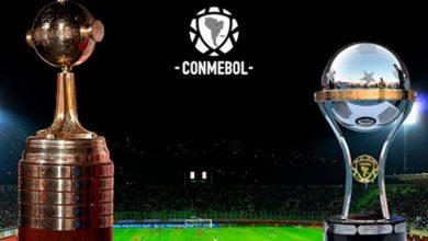 Photo of Guayaquil y Quito, candidatas para albergar la final de la Libertadores y Sudamericana