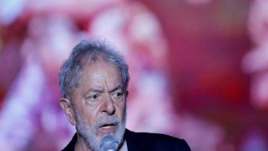 Photo of Brasil: tribunal de segunda instancia mantiene condena a Lula