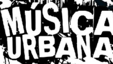 Photo of Representantes de artistas abordan futuro de la música urbana en la pandemia