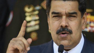 Photo of Maduro dice que la comunicación con EEUU está suspendida