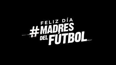 Photo of Clubes del Ecuador felicitan a las madres en su día