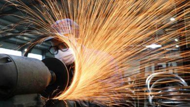Photo of La actividad manufacturera China se ralentiza en mayo con la escasa demanda frenando la producción