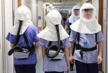 Photo of Mascarillas para el coronavirus: ¿cuáles ofrecen la mayor protección y por qué?