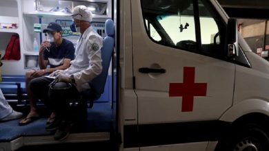 Photo of Investigan en Brasil fraude en compras de equipamientos de salud para COVID