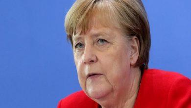Photo of Alemania relaja restricciones anticoronavirus, pero mantiene distanciamiento social