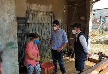 Photo of En Guayas, 500 kits de alimentos llegaron a familias vulnerables de Santa Lucía