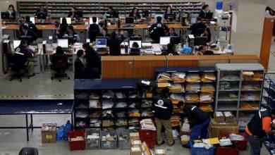 Photo of Gobierno se queda con 17 ministerios y 12 secretarías