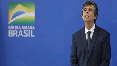 Photo of Brasil: ministro de Salud dimite antes de cumplir un mes en el cargo