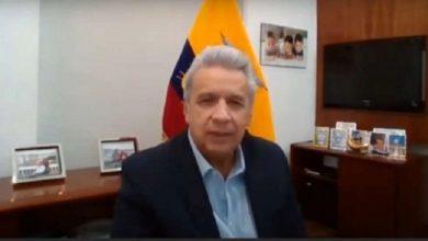 Photo of Ecuador solicita apoyo de organismos internacionales para atender impacto económico de migración