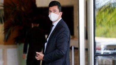 Photo of La defensa de Moro pide divulgar video que puede incriminar a Bolsonaro
