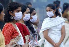 Photo of Coronavirus: el gran éxito de la estrategia contra covid-19 de Kerala, el estado de India gobernado por comunistas