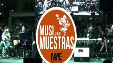 Photo of Cultura on line: Musimuestras 2019