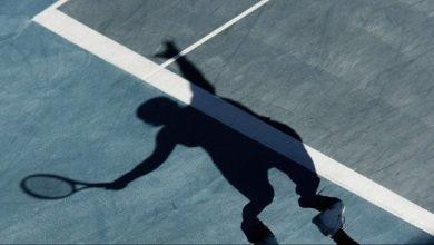 Photo of El tenis es el primer deporte en volver en Argentina