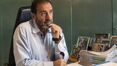Photo of [DOCUMENTO] Neme exige a abogado de Egas «no emitir seudo sentencias carentes de la debida fundamentación»