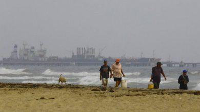 Photo of Maduro anuncia que «ajustará» el precio de la gasolina