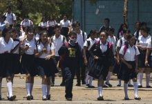 Photo of Gobierno de Ortega sigue convocando a eventos masivos