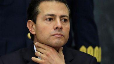 Photo of México investiga contrataciones públicas con empresa vinculada a Peña Nieto