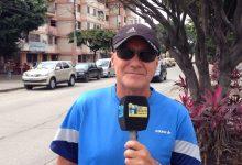 Photo of EXCLUSIVO [VIDEO] Janio Pinto:  Si me quedaba cuatro años en Barcelona, lejos era más ídolo que muchos