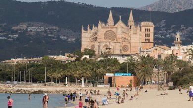 Photo of España levantará la cuarentena para los turistas extranjeros el 1 de julio