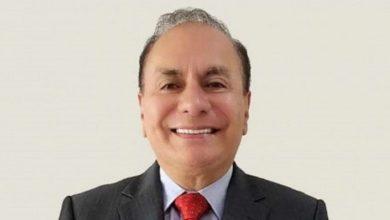 Photo of El ministerio vigilará que acuerdos entre empleador y empleado estén enmarcado en la ley, asegura Luis Poveda