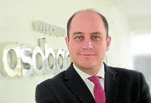 Photo of Julio José Prado: Ecuador es el único país de América Latina con un Código Orgánico Financiero tan malo