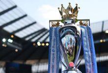 Photo of La Premier League anunció los horarios para la fecha en la vuelta del fútbol en Inglaterra