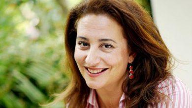 Photo of Coronavirus | Entrevista con Laura Rojas-Marcos: «Estamos aprendiendo a gestionar la incertidumbre»