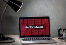 Photo of Los peligros del «ransomware»: la gran amenaza de las empresas en internet