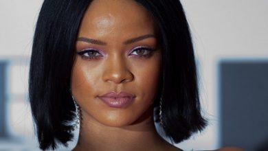 Photo of Rihanna se cuela en la lista de los músicos más ricos del Sunday Times