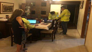 Photo of En juego el cargo de secretaria de Gestión de Riesgos por investigación de kits de alimentos