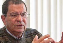 """Photo of """"Hemos tenido un gobierno congénitamente débil"""", asegura Simón Pachano"""