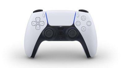 Photo of Sony planea realizar el evento de PS5 la semana que viene: todo lo que sabemos sobre la consola