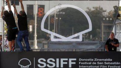 Photo of El SSFF, EGEDA y los Platino crean un premio para promocionar el cine latino