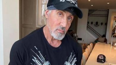 Photo of Sylvester Stallone desvela que «Demolition Man 2» puede «estar en camino»