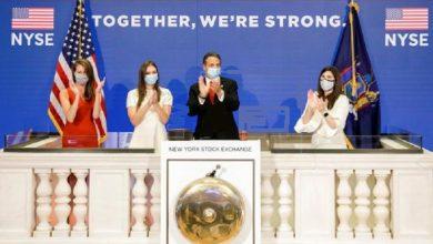 Photo of Nueva York lanzará dos anuncios para promocionar el uso de las mascarillas