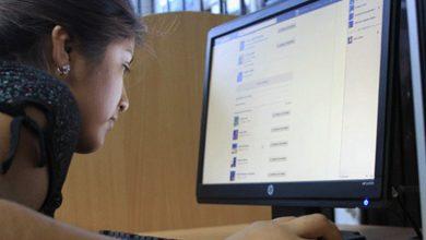 Photo of Las telecomunicaciones aportan a mejorar la calidad de vida de los ecuatorianos