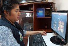 Photo of Servicios de Atención al Ciudadano continuarán de manera virtual