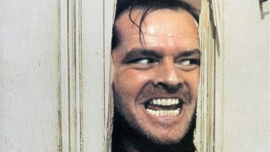 Photo of «The Shining»: Cuarenta años de la locura que más ha inspirado al cine
