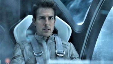 Photo of La NASA confirma que planea rodar una película con Tom Cruise en el espacio