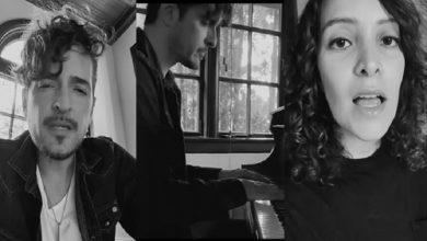 Photo of Tommy Torres lanza nuevo sencillo junto a la guatemalteca Gaby Moreno