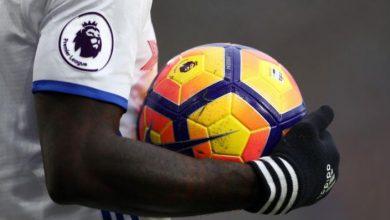 Photo of Los 3 clubes que se oponen al reinicio de la Premier League