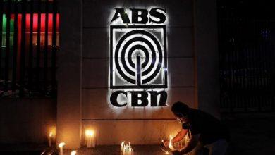 Photo of Ordenan cierre de la mayor cadena de TV de Filipinas