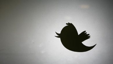 Photo of Twitter aumenta hasta 166 millones sus usuarios monetizables
