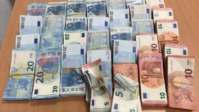 Photo of UE suma a Panamá y Nicaragua a países donde es fácil lavar dinero