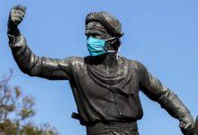 Photo of Coronavirus en Uruguay: la singular y exitosa estrategia del país para contener la pandemia sin cuarentena obligatoria