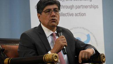 Photo of Ecuador requiere financiamiento no reembolsable para atender crisis económica y ola migratoria venezolana