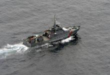 Photo of Suspenden cobertura de seguro de flota naviera de la Armada por falta de pago