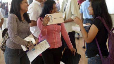 Photo of El Municipio de Guayaquil recibe registros para entrega de tablets
