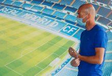 Photo of Zidane, en problemas: vecinos lo denunciaron por romper la cuarentena
